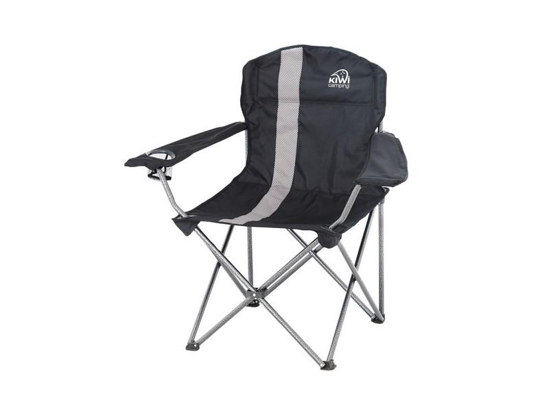 Kiwi Camping Kiwi Chair