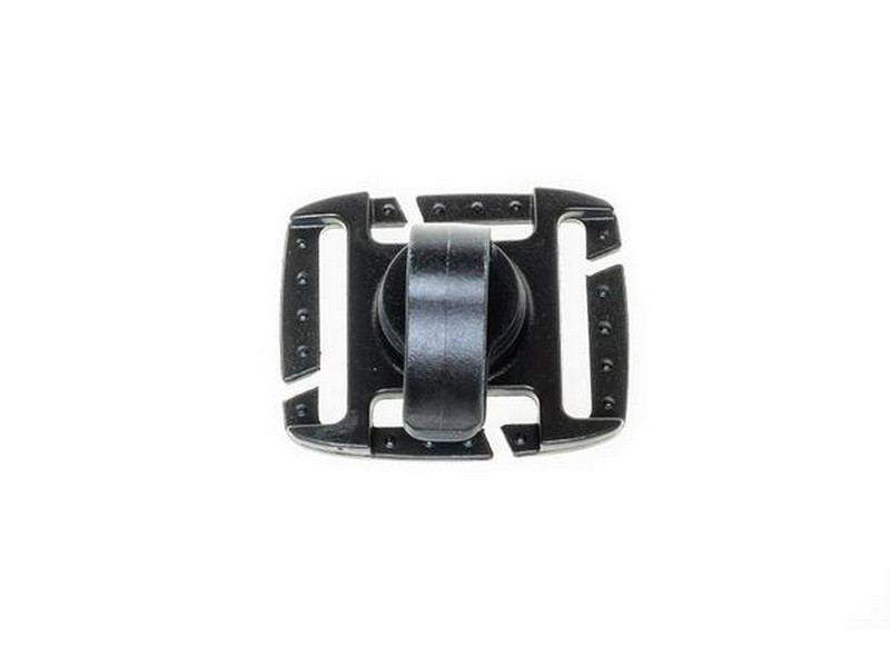 Mazama Drink Tube Retaining Clip