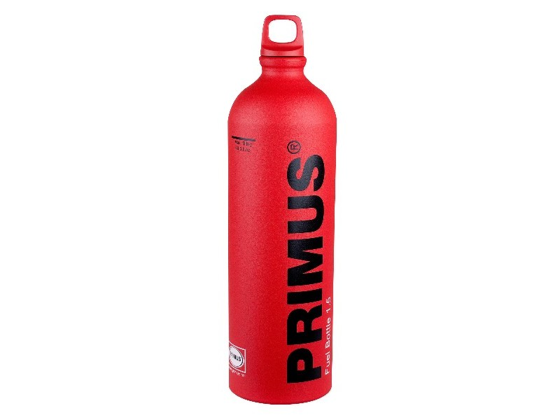 Primus 1.5L Fuel Bottle
