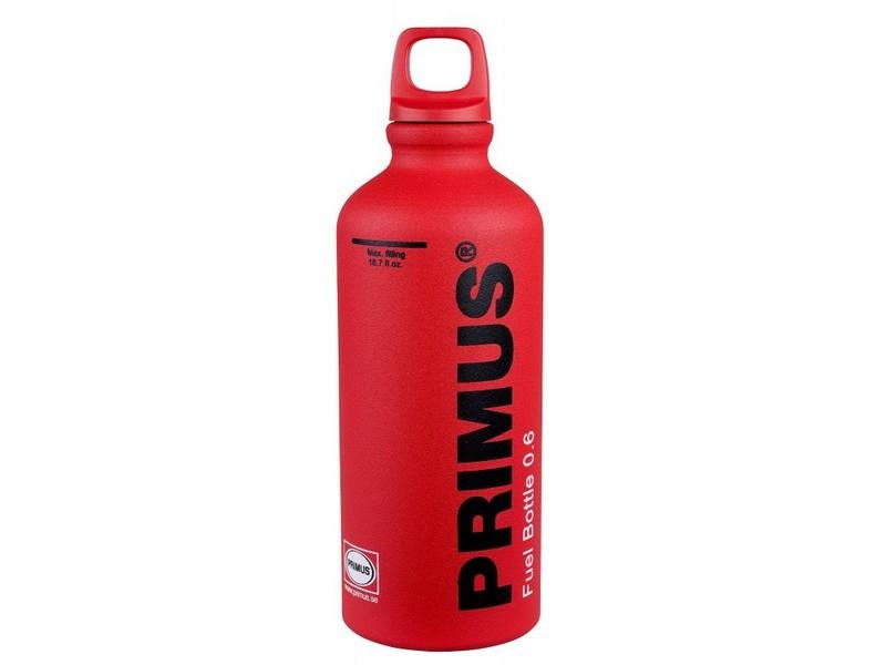 Primus 0.6L Fuel Bottle