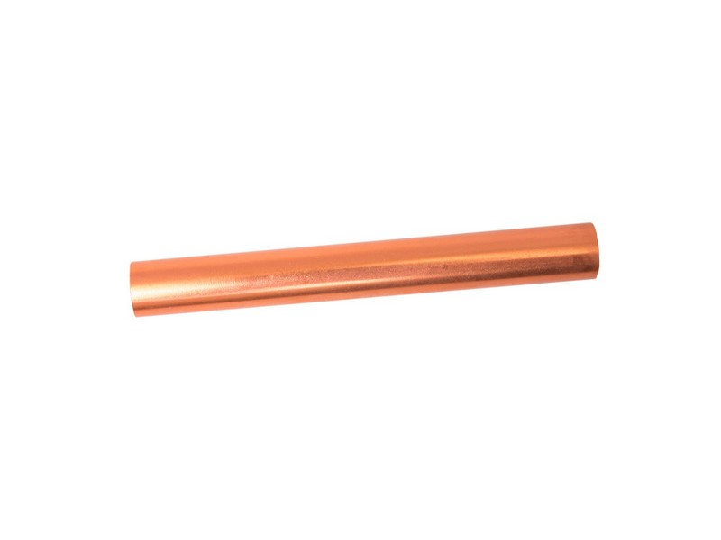 Gear Aid Tent Pole Splint 5/8″ (16mm)