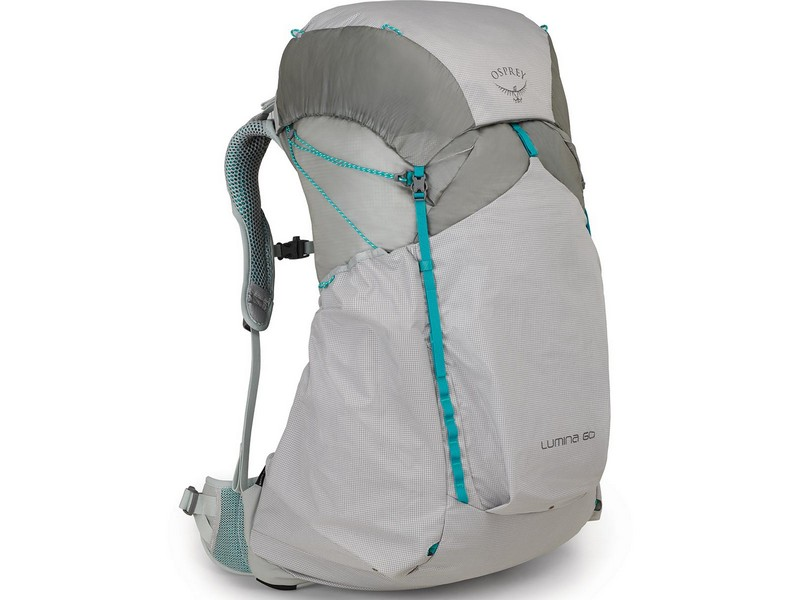 Osprey Women's Lumina 60 Superultralight Pack