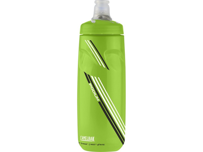 Camelbak Podium 710ml Sports Bottle