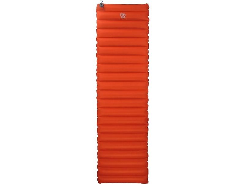 JR Gear Traverse Insulated Core Mat – Rectangular XL