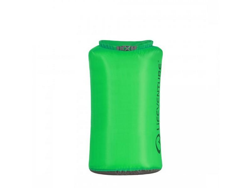 LifeVenture Ultralight Dry Bag 55L