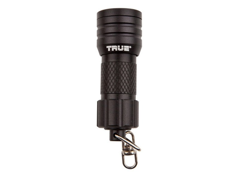 True Utility Compact Microlite (3 LED)