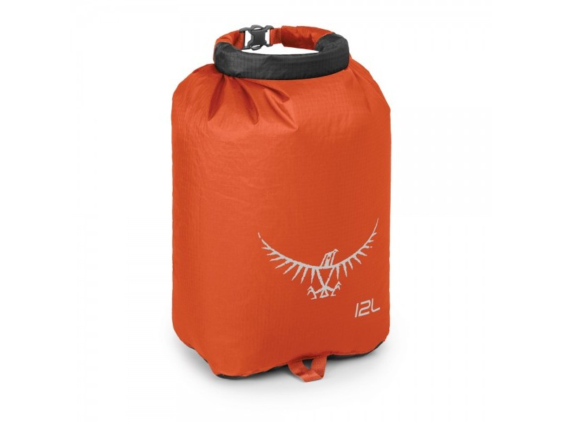 Osprey Ultralight Dry Sack 12L