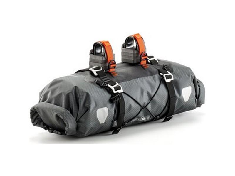 Ortlieb Handlebar Pack M 15L