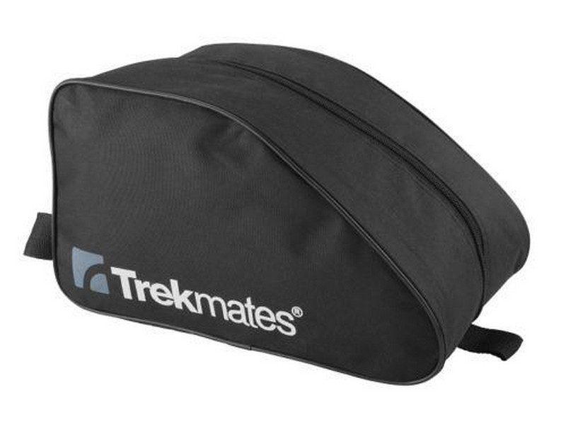 Trekmates Durable Boot Bag
