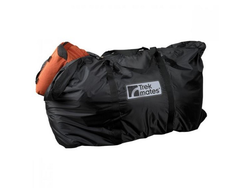 Trekmates Destination Storage Bag