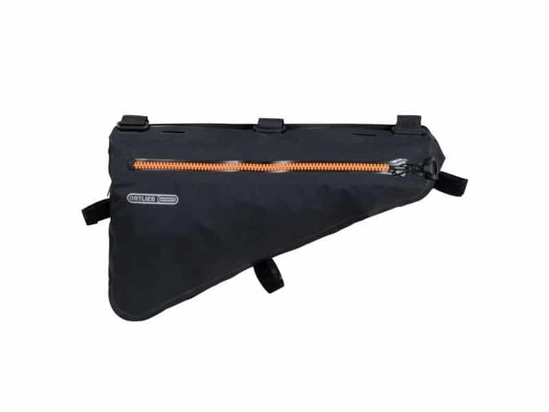 Ortlieb Frame Pack 6L 2021