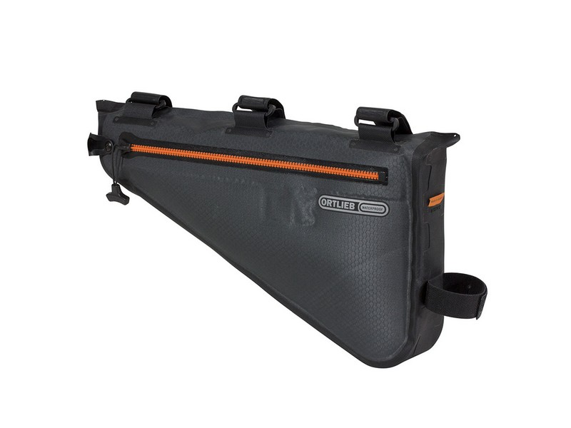 Ortlieb Frame Pack M – 4L
