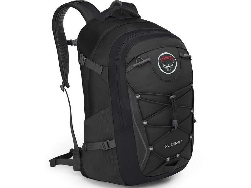 Osprey Quasar 28L Daypack