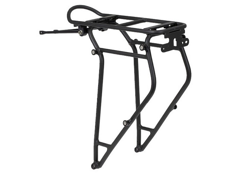 Ortlieb Bike Rack Rack3