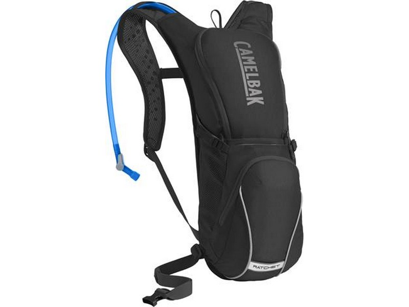 Camelbak Ratchet 3L Crux Reservoir