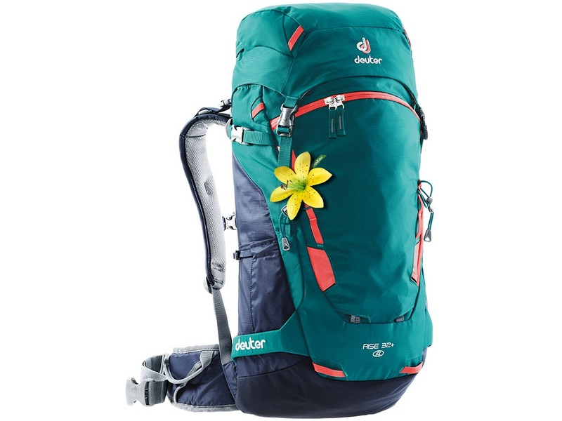 Deuter Rise 32+ SL Women's