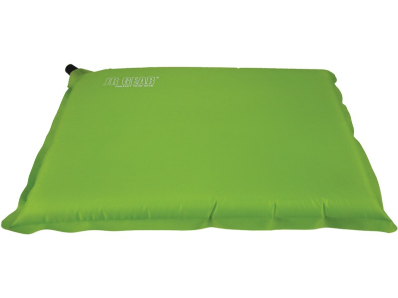 Jr Gear Inflatable Seat Cushion