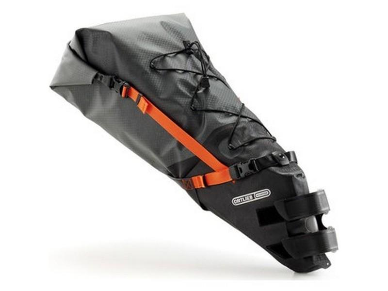 Ortlieb Seat-Pack L – 16.5L