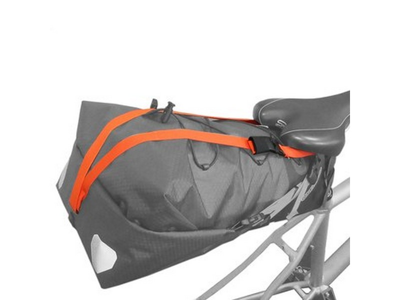 Ortlieb Support Strap For Seat Pack