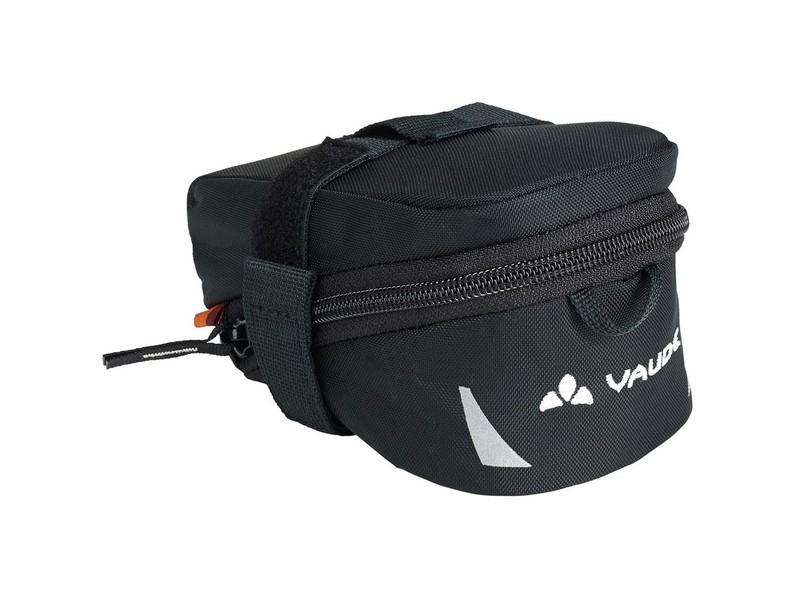 Vaude Tube Bag Small