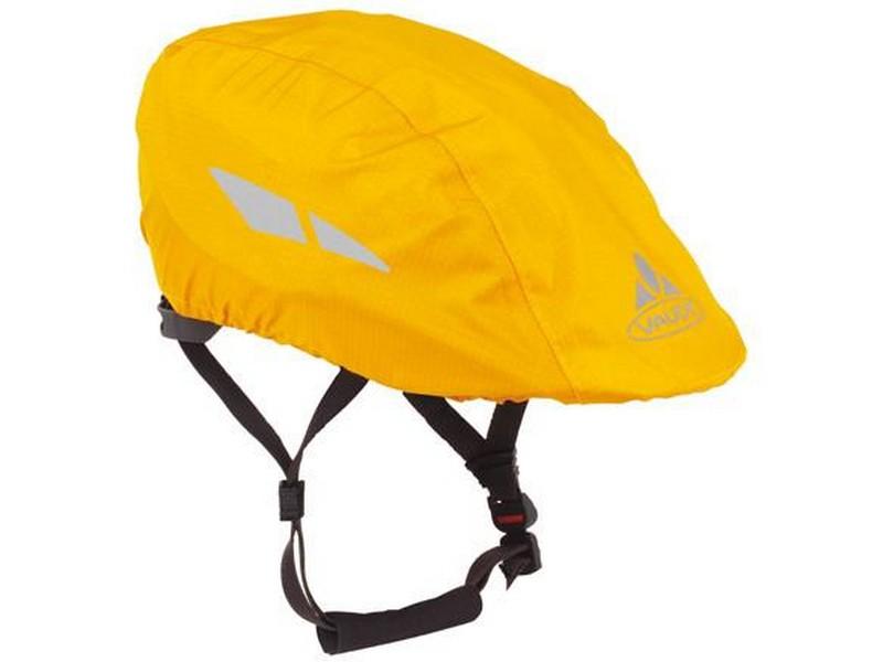 Vaude Helmet Cover
