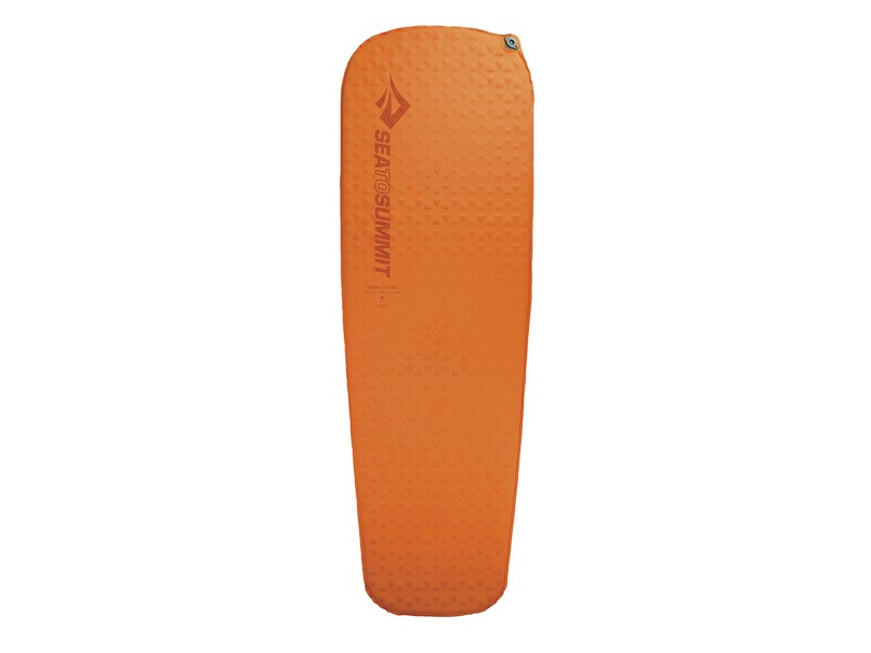 Sea To Summit Ultralight Self-Inflating Mat