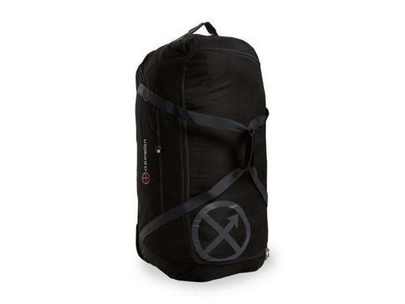 Vigilante Carrega Roller Bag 120L