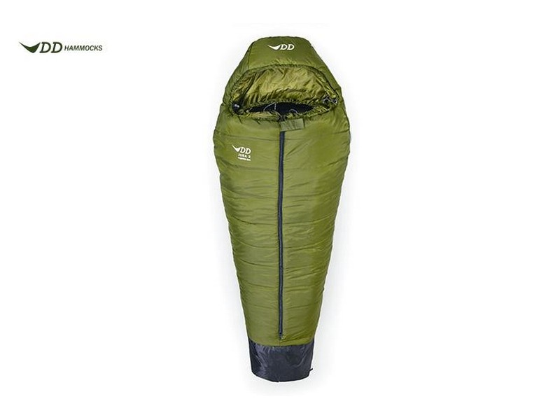 DD Hammocks Jura 2 Sleeping Bag Regular