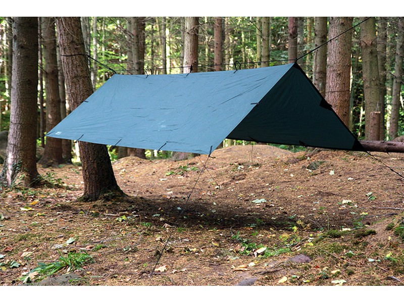 DD Hammocks Tarp Medium 3.5 X 2.4m