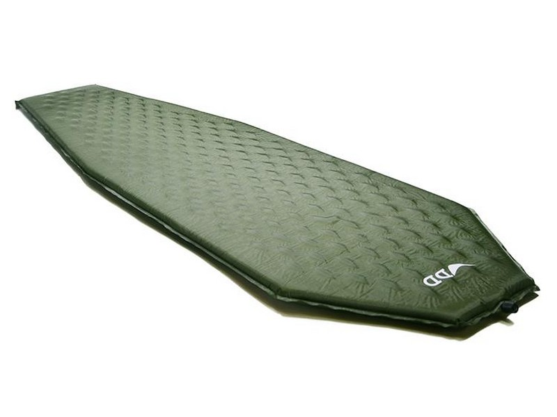 DD Hammocks Inflatable Mat