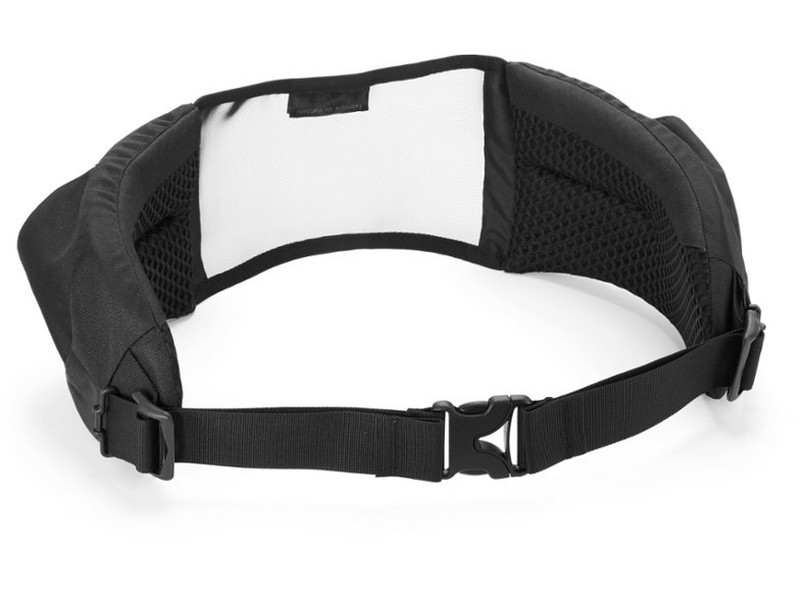 Osprey Hip Belts