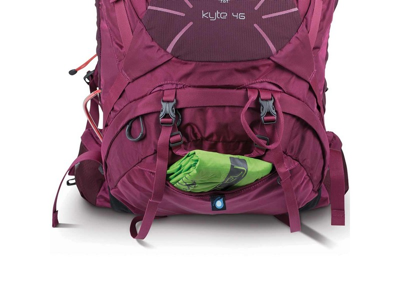 30c48cebef98 ... Osprey Kyte 66 Womens Pack. Previous  Next