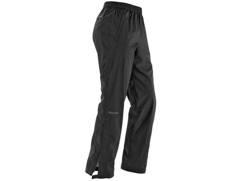 Marmot Precip Pants – Womens