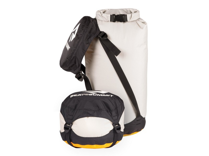 Sea to Summit eVent Compression Dry Bag Medium f16b63685a