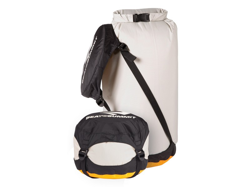 Sea to Summit eVent Compression Dry Bag Large