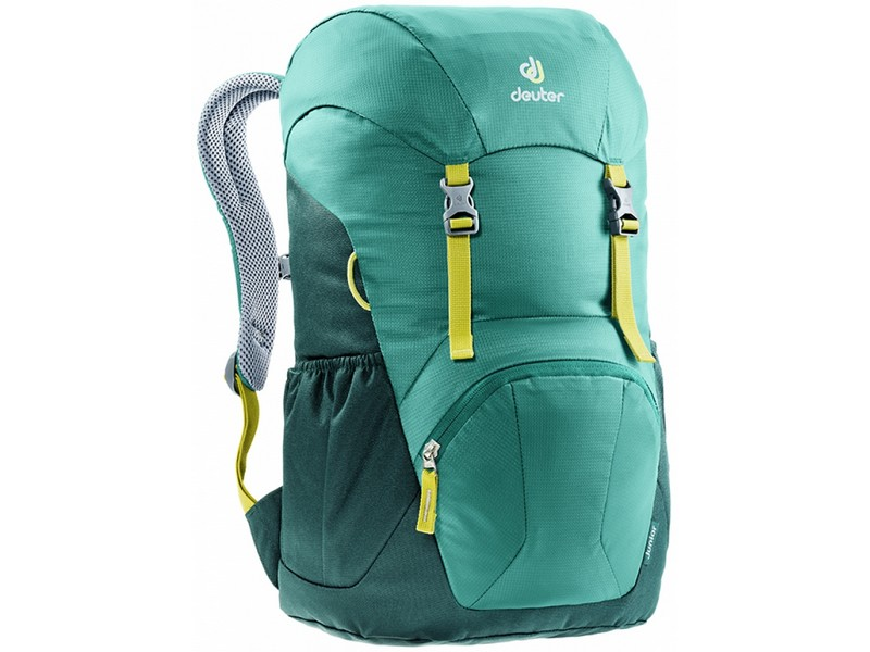 Deuter Kids Junior