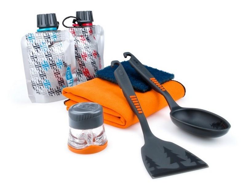 GSI Pack Kitchen 8