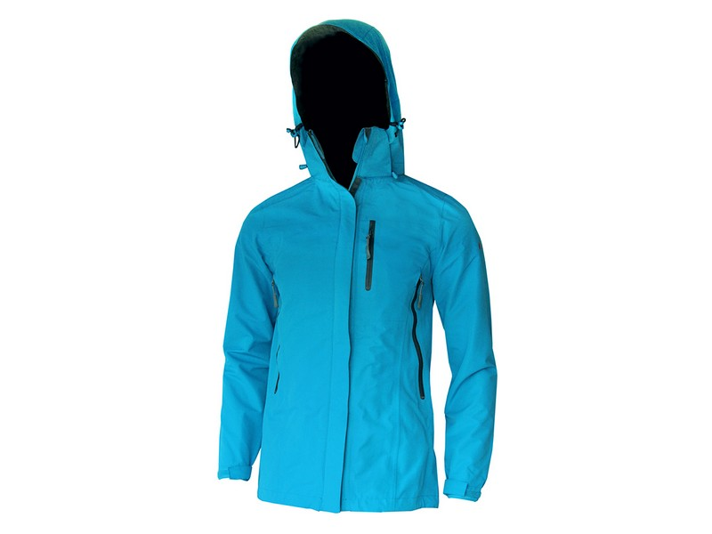 Moa Tech Pania Womens Waterproof Jacket