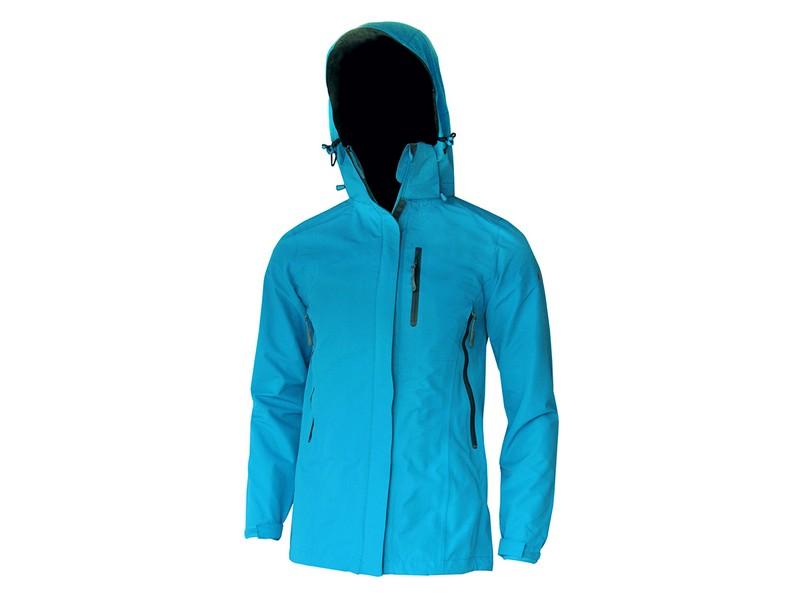 Moa Tech Pania Womens Waterproof Jacket