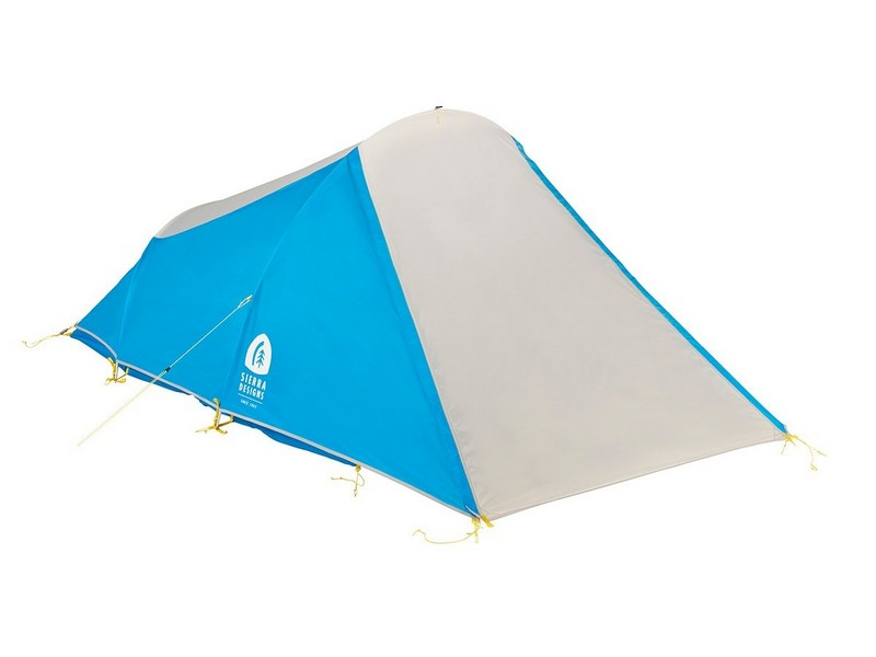 Sierra Designs Clip Flashlight 2 Tent