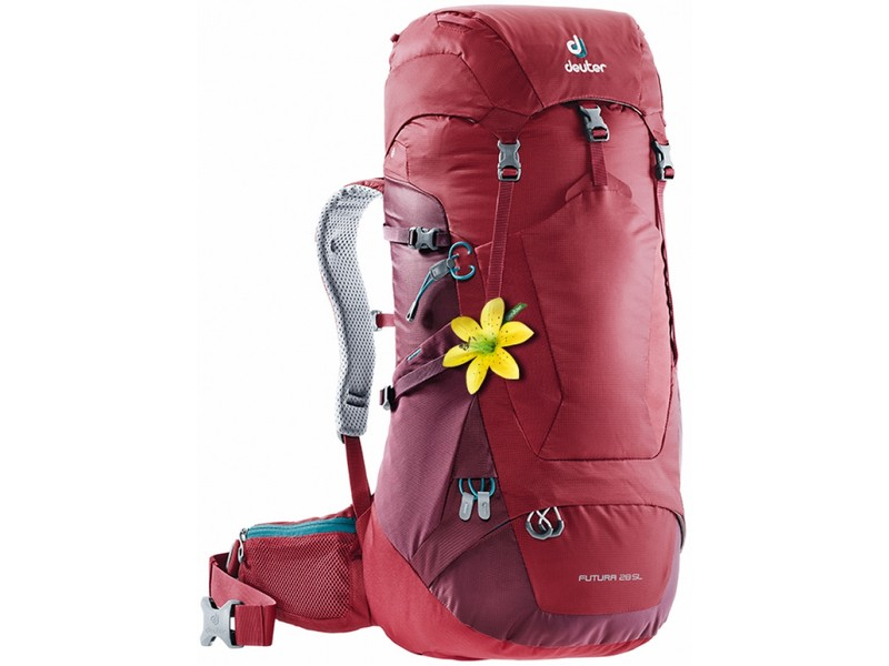 Deuter Futura 28 SL Womens