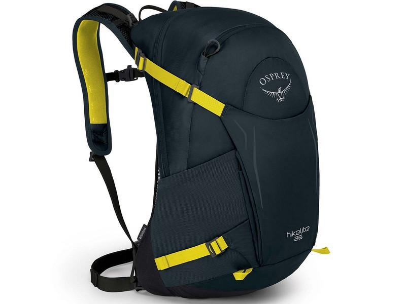 Osprey Hikelite 26 Daypack