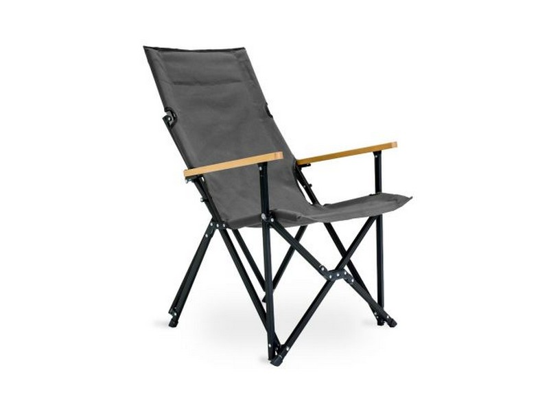 Zempire Camping Chairs
