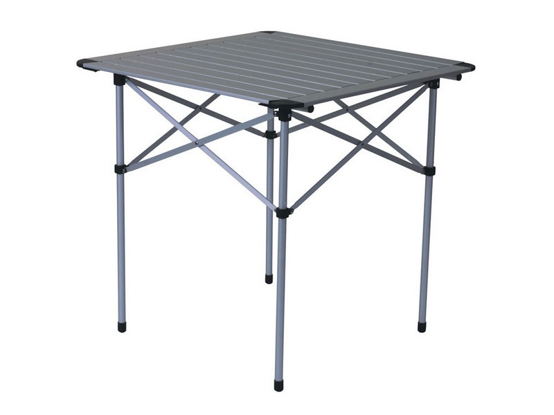 Kiwi Camping Roller Top Table