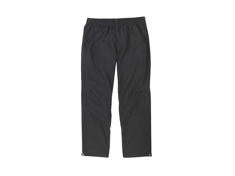 Sierra Designs Elwah Waterproof Mens Pants