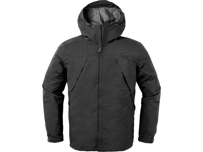 Sierra Designs Men's Neah Bay Jacket