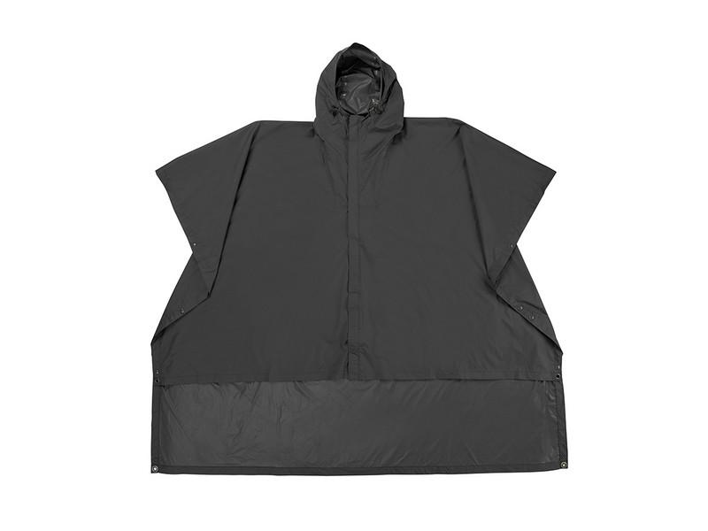 Sierra designs Rain Poncho