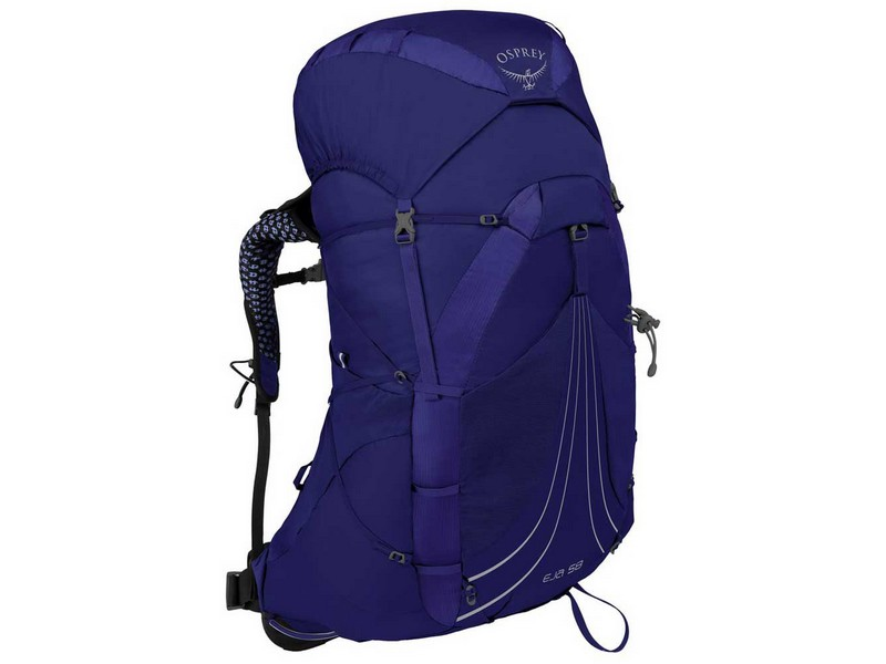 Osprey Eja 58 Womens Pack