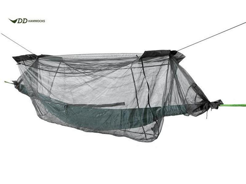 DD Hammocks Bushmaster Mosquito Net
