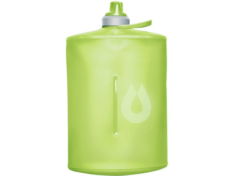 HydraPak Stow Bottle 1 Litre